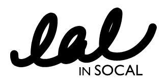 lalinsocal logo Page 001